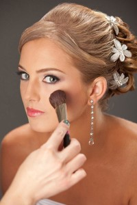 How to Ensure Your Makeup Will Be Perfect On Your Wedding Day