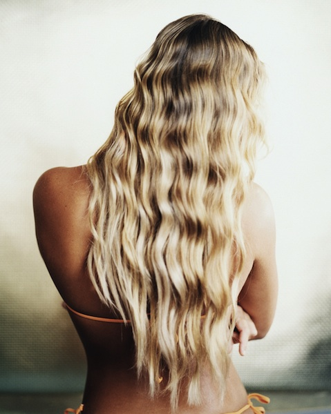 Cool Ways To Do Your Hair This Summer