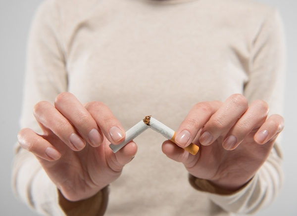 scary facts about cigarettes