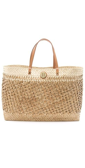 Shop for beach bags at smileqbl.gq Free Shipping. Free Returns. All the time.