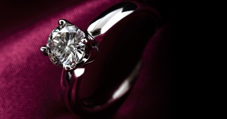 A Guide For Purchasing The Best Engagement Ring