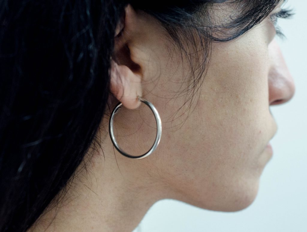 Fashion Tips Revealed: How to Use Earrings to Stand Out This Year