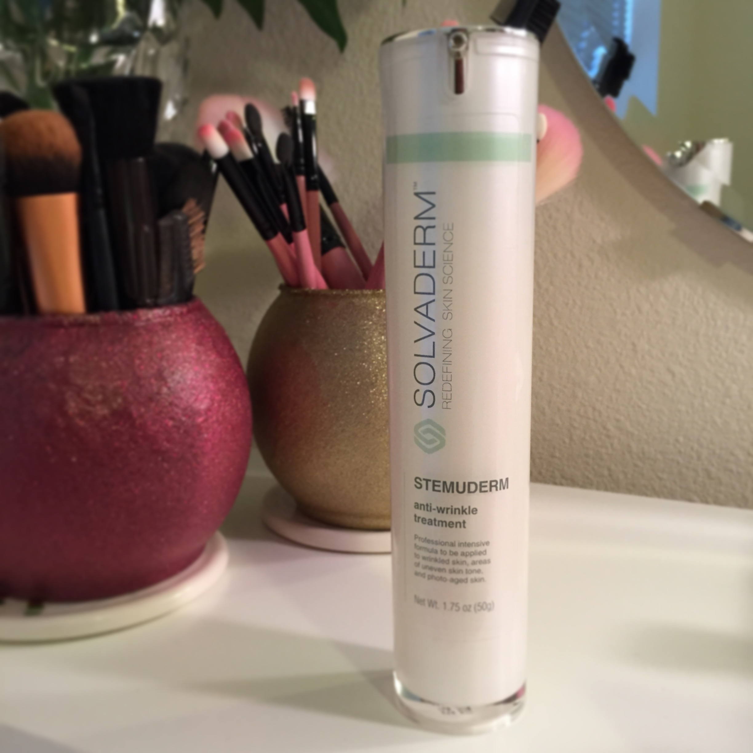 Stemuderm Review: Why This Cream Is The Best Anti-aging Solution