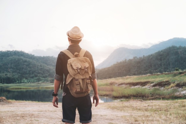 5 Awesome Travel Gifts For Adventurous Men