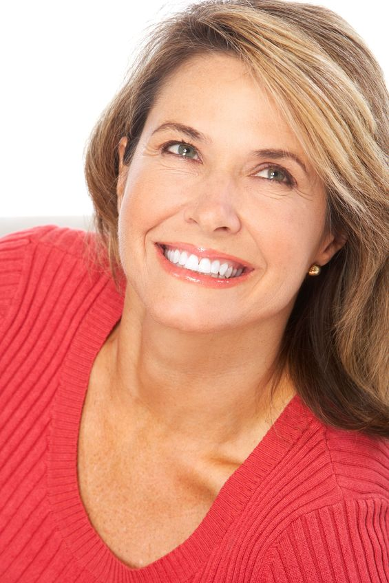 "A No-Knife, Non-Surgical ""Facelift"" with Silhouette InstaLift™? Dallas Dermatologist Dr. Ellen Turner Explains"