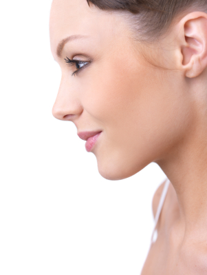 Patients Perceived as More Attractive, Healthier & Successful After Rhinoplasty: San Francisco's Drs. Lieberman & Parikh Explain