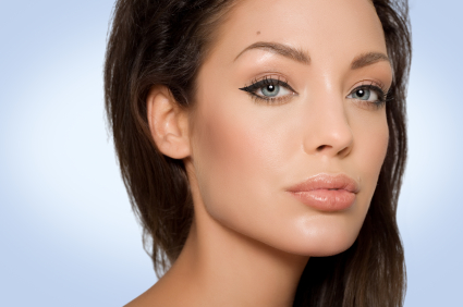 Put a Wrinkle in the Aging Process with Juvederm®: New Jersey Dermatologist Dr. Robin Levin Explains