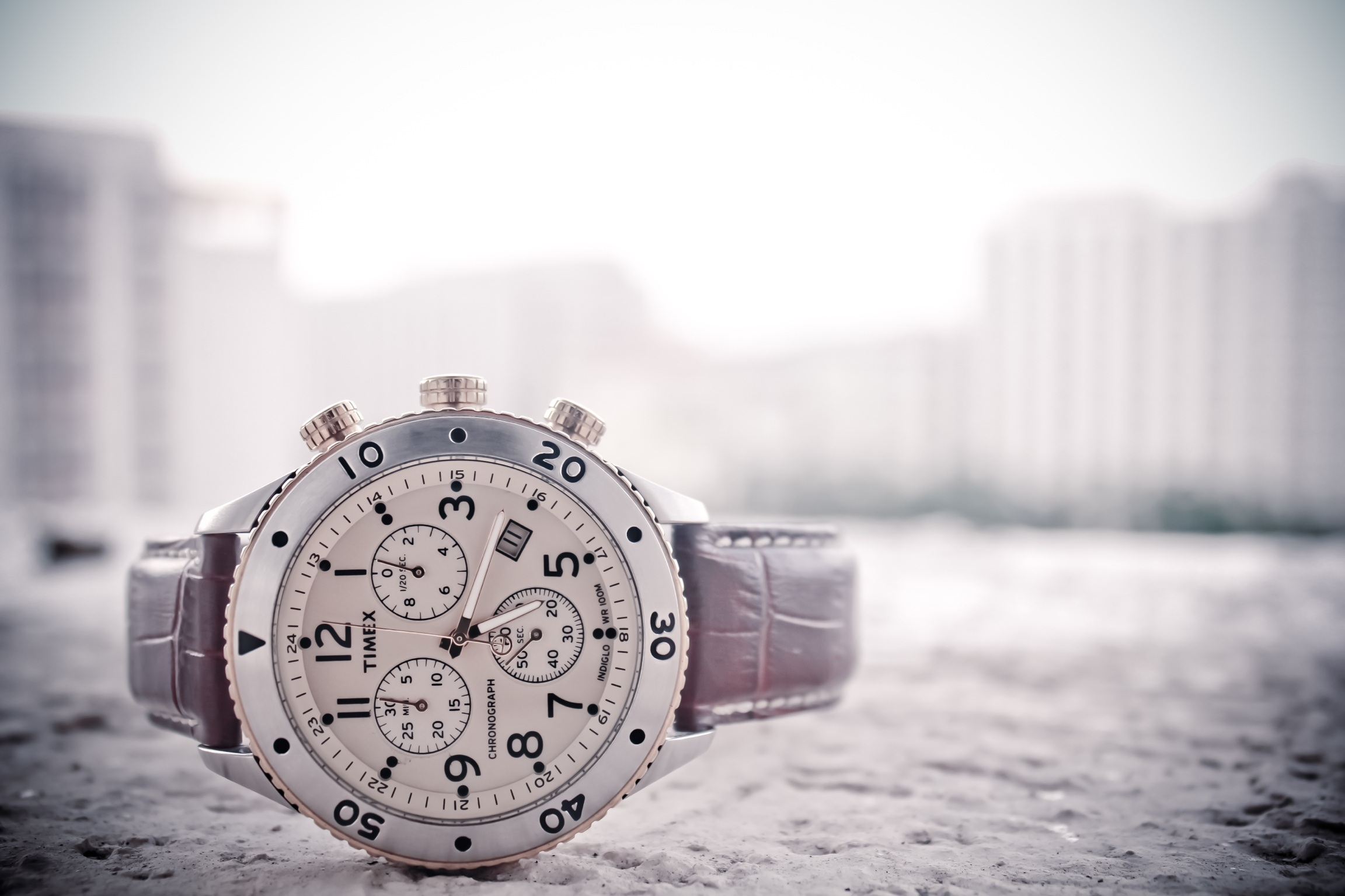 3 Ways To Show Your Style With A Unique Watch
