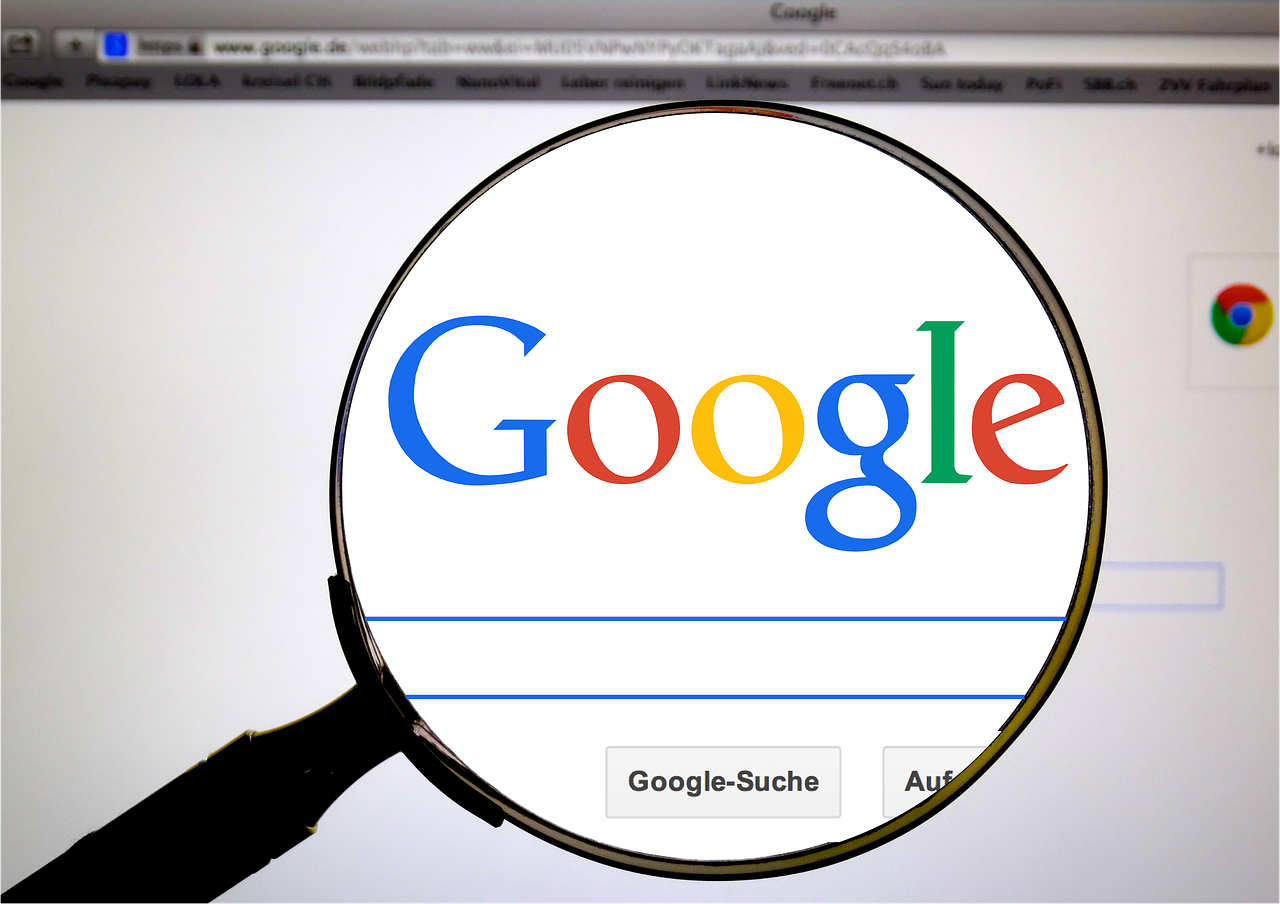 Effectively Using Search Engine Marketing to Drum Up Revenue for Your Business