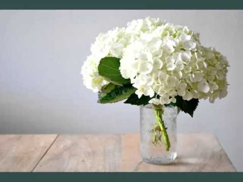 How to Make Custom Flower Bouquet