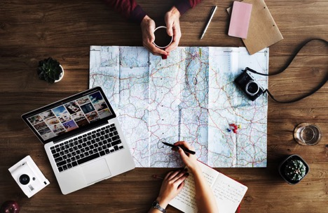 5 Planning Trips To Make Your Group Travel Experience Perfect 3