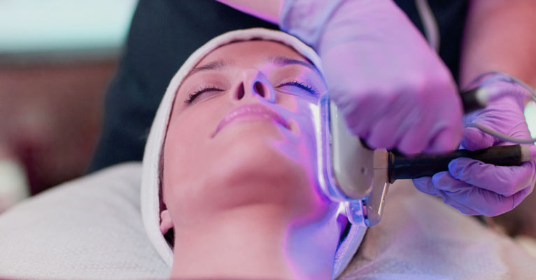 Evolving Light Therapy Trends For Permanent Hair Removal and Beauty Treatments