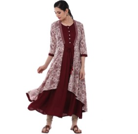 Top Tips to Help You Choose Your Next Festival Kurtis
