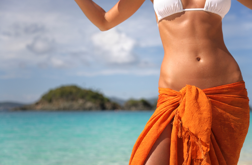 Liposuction Variations Explained