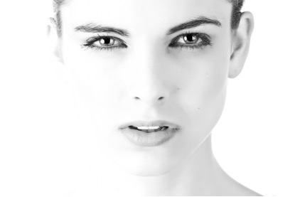 Laser Facelift: The Facts, Benefits, Costs and Risks