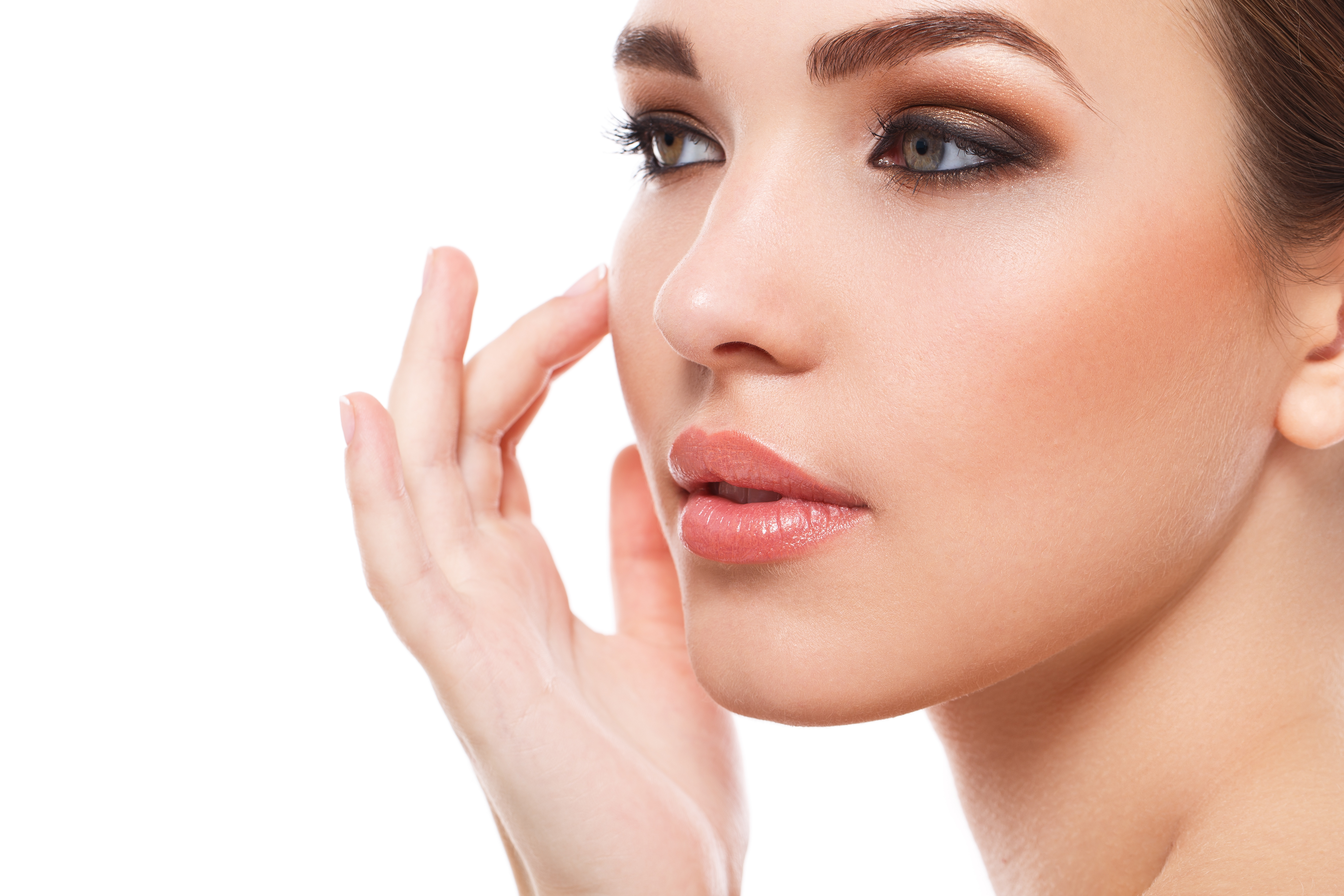 What is a 'Mini' Facelift?