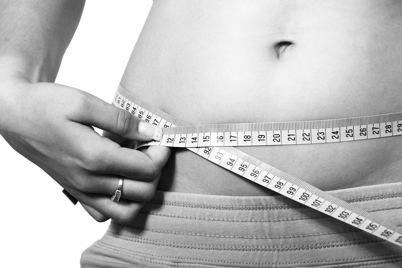 Liposuction Recovery: Tips, Truths, and Timelines