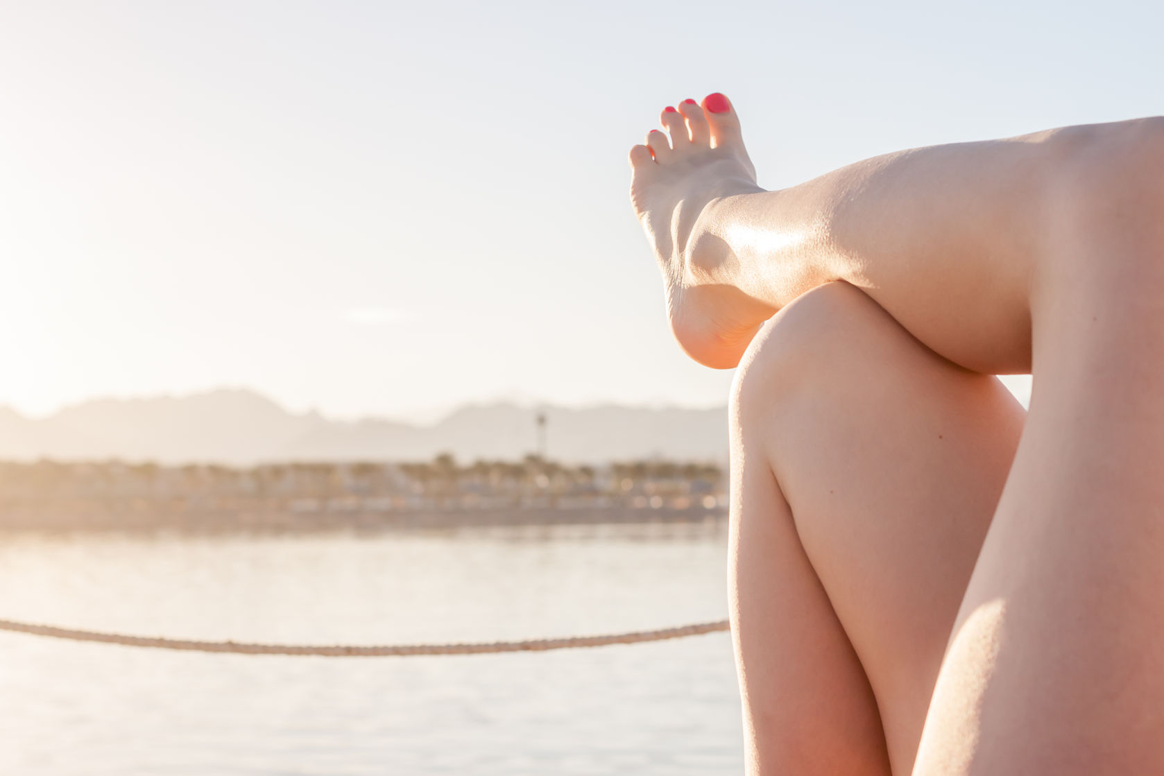 Laser Hair Removal: A Brief History