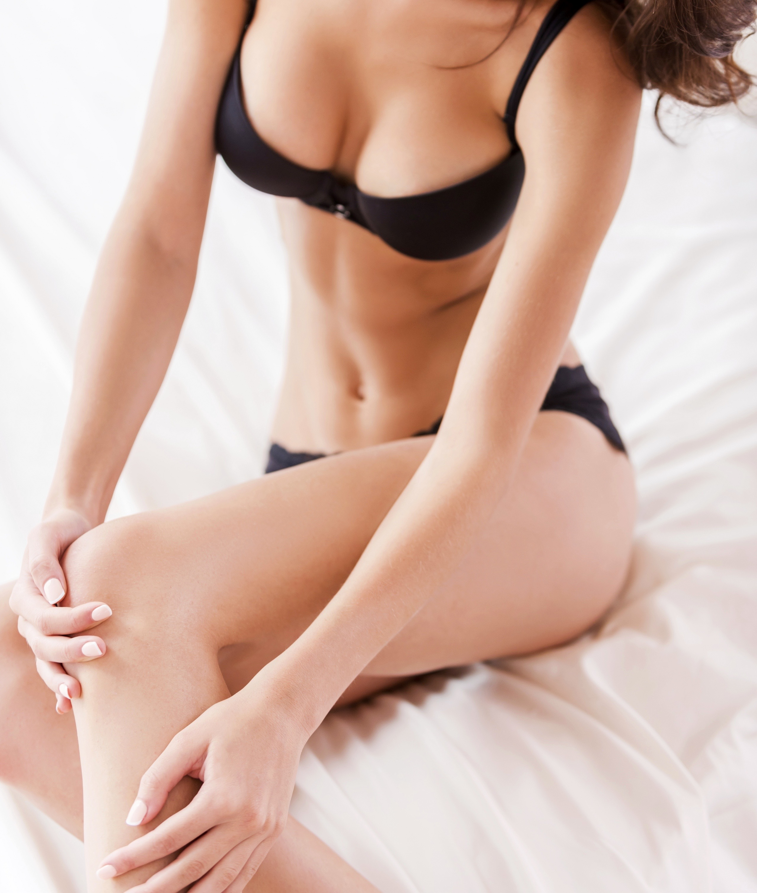 Breast Augmentation: A Guide to Implants