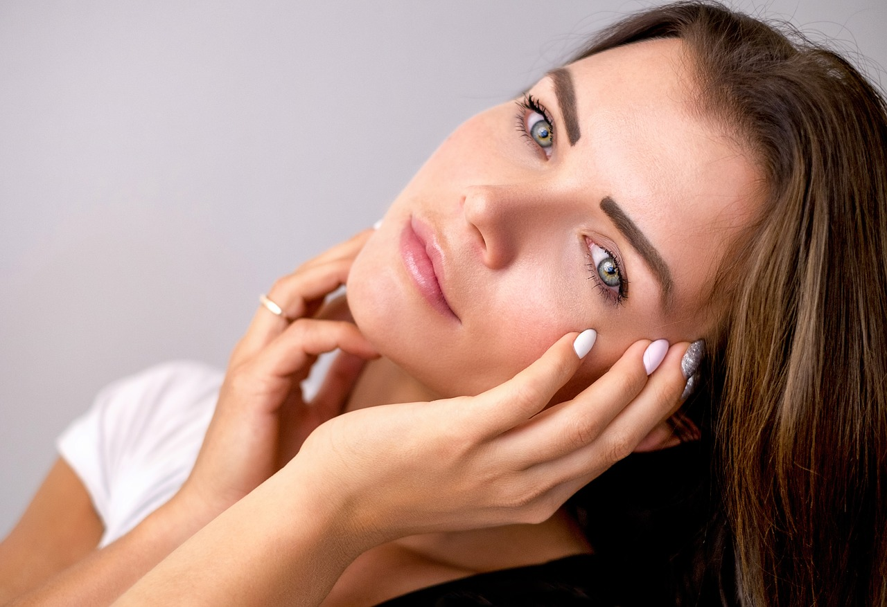 5 Cosmetic Treatments to Make Your Skin Glow