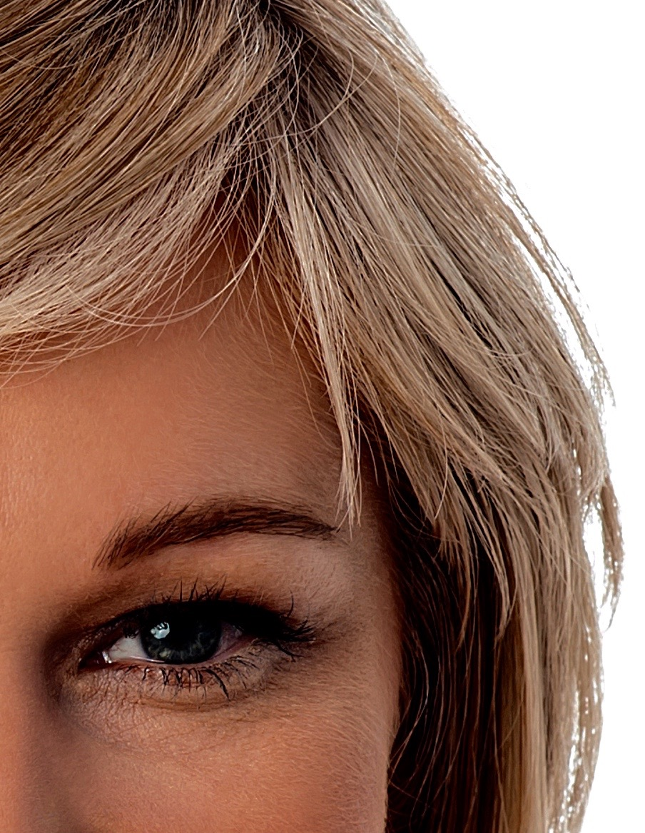 Address Eye Wrinkles with Blepharoplasty