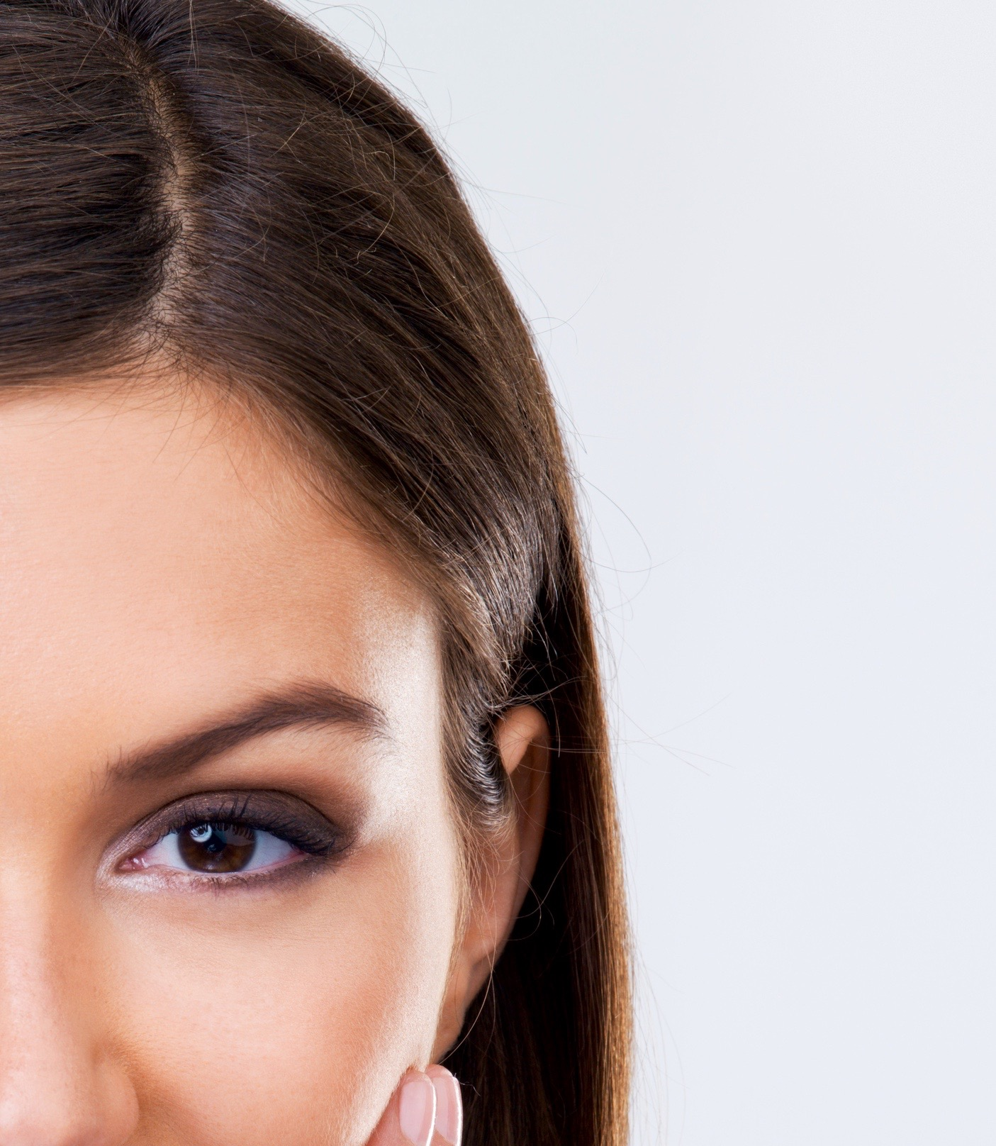 How Does BOTOX® Smooth Facial Wrinkles and More?