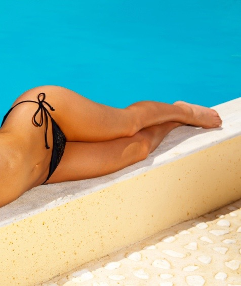 Learn the Basics of Cellfina® Treatments for Cellulite