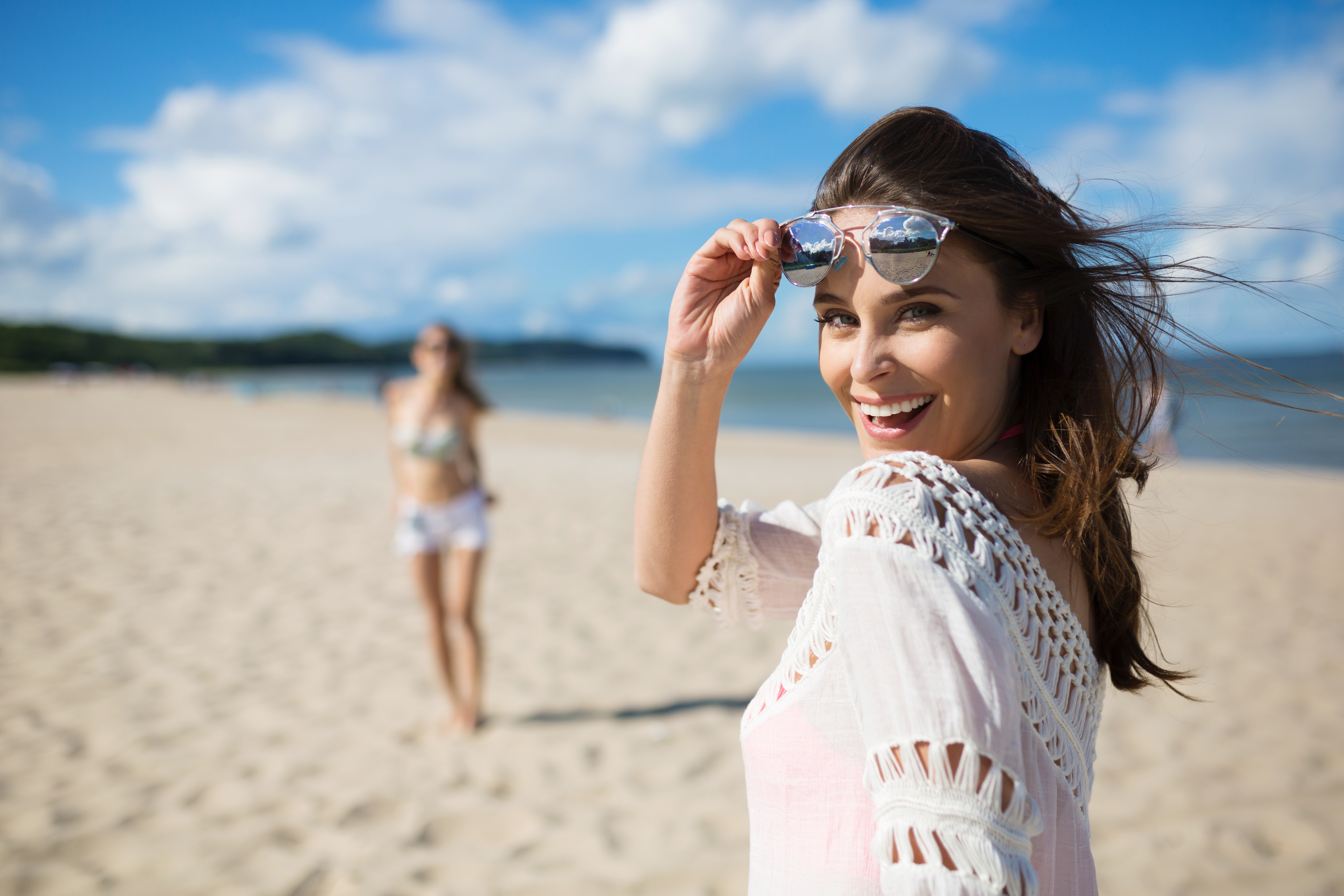 What is Photoaging, and How Can IPL Improve It?